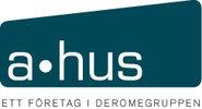 a-hus_logo