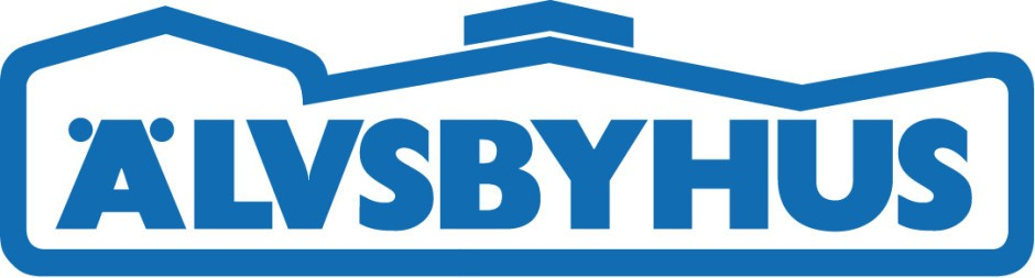 alvsbyhus-logo