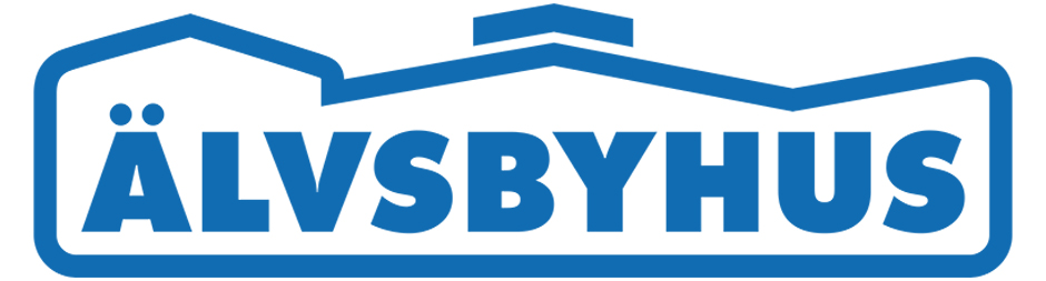 alvsbyhus-logo2