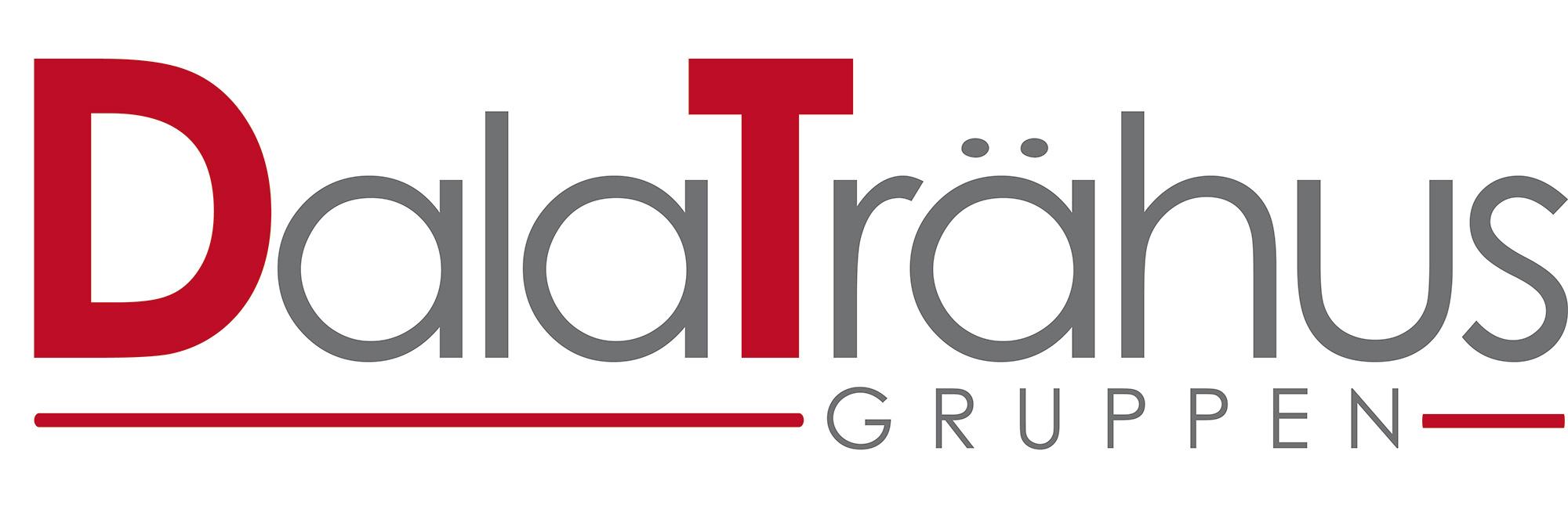 dalatra_hus__logo