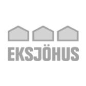 eksjohus-logo-grey