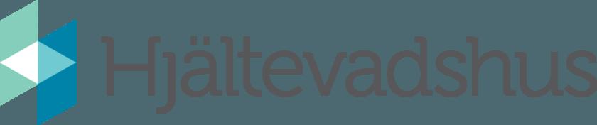 hjaltevadhus_logo