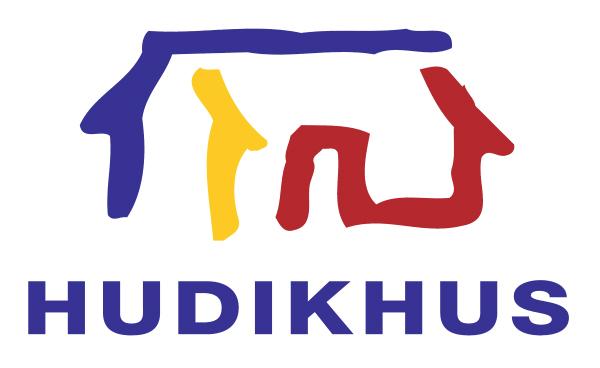hudikhus-logo