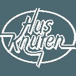 husknuten_logo_150x150