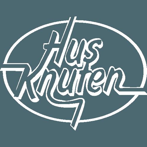 husknuten_logo_500x500_white