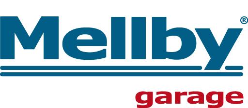 mellbygarage-logo