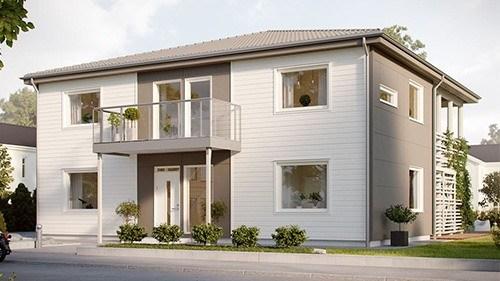 Villa Heden