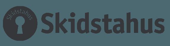 skidstahus-loggo