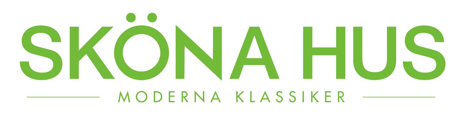 sko%cc%88na-hus-logo