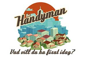the-handyman-logga-small