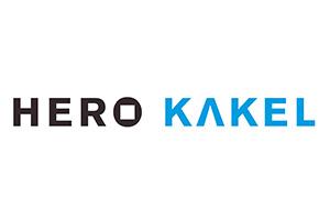 hero-kakel