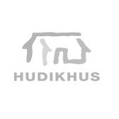 hudikhus-logo-grey