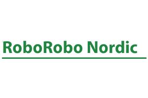 roborobo_nordic