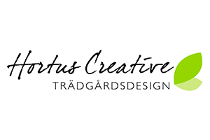 Hortus-Creative-Logo-Svart-low