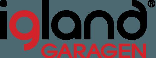 IGLAND-GARASJEN_logo-DK