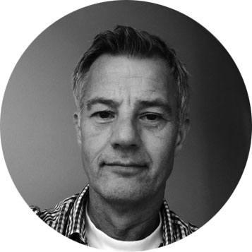 Attefallsspecialisten-Olle-Pettersson_O
