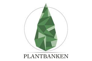 plantbanken