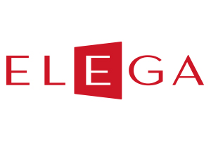 Elega_logo
