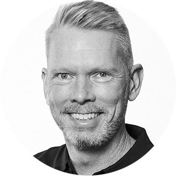 LB-hus-Mikael-Nilsson-O2
