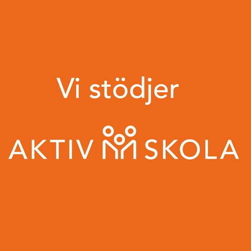 aktiv-skola-logo