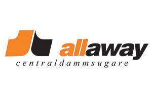 allway