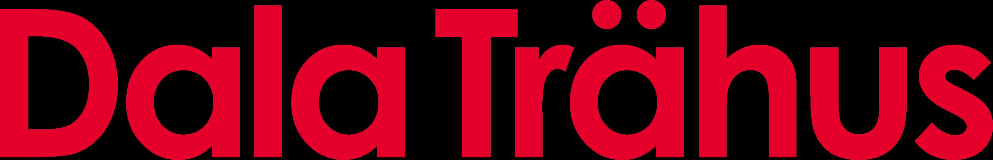 dala_logo_rod