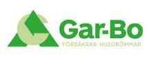 gar-bo-logo