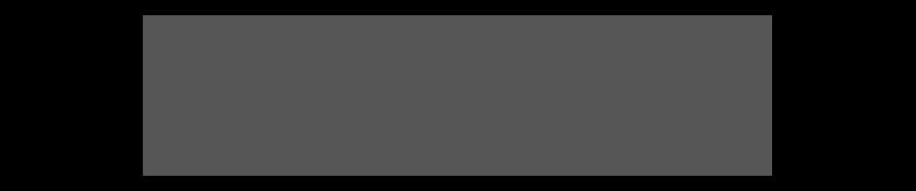 hjaltevadshus-logo-2019
