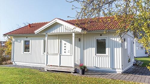 Ängnö 23-81