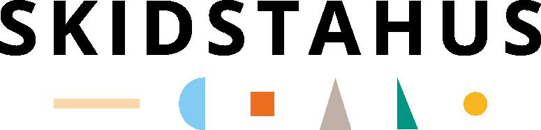 logo_svart_med_symboler_RGB