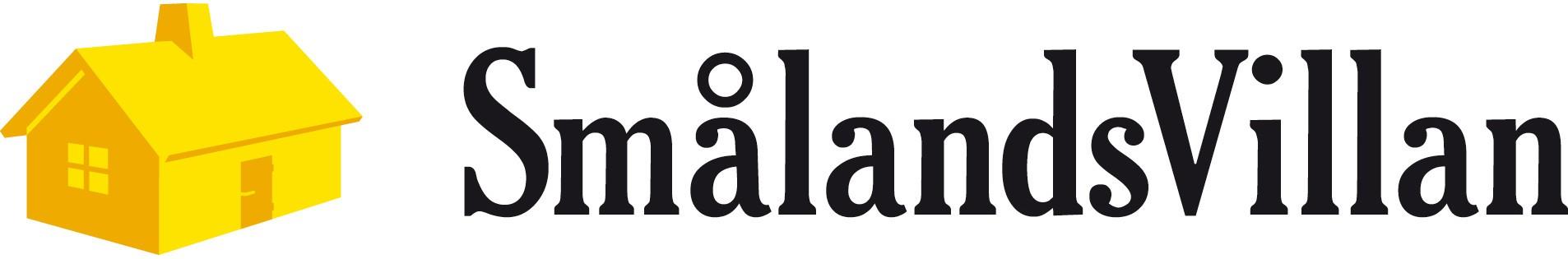 sma%cc%8alandsvillan-logo