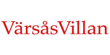va%cc%88ra%cc%8asvillan-logo