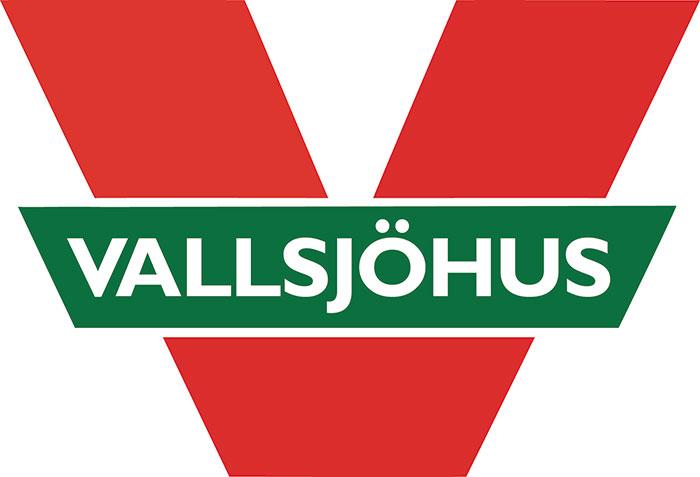 vallsjohushus-logo