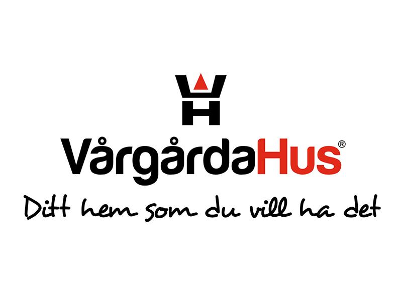 vargardahus-logo2