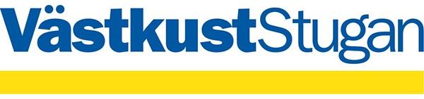 vastkuststugan_logo