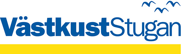 vastkuststugan_logo2021_web