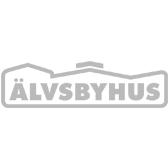 alvsbyhus-logo-grey2