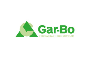 garbo2