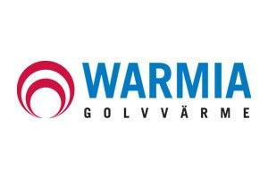 warmia