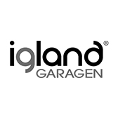 igland-garagen-logo-grey