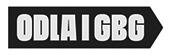 odlaigbg-grey-logo