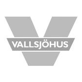 vallsjohus-logo-grey